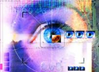http://simpl-inc.com/images/eye.jpg